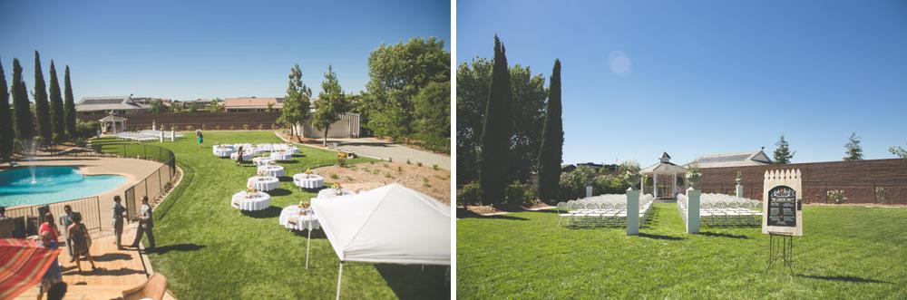 backyardwedding022