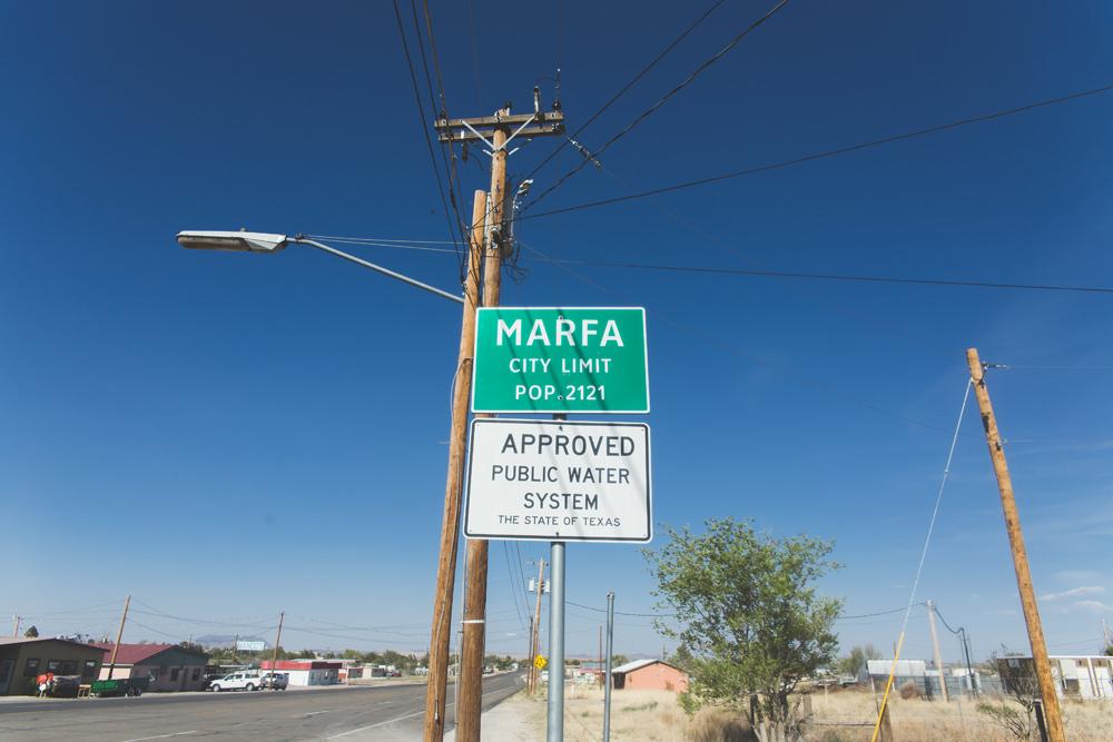 marfa053