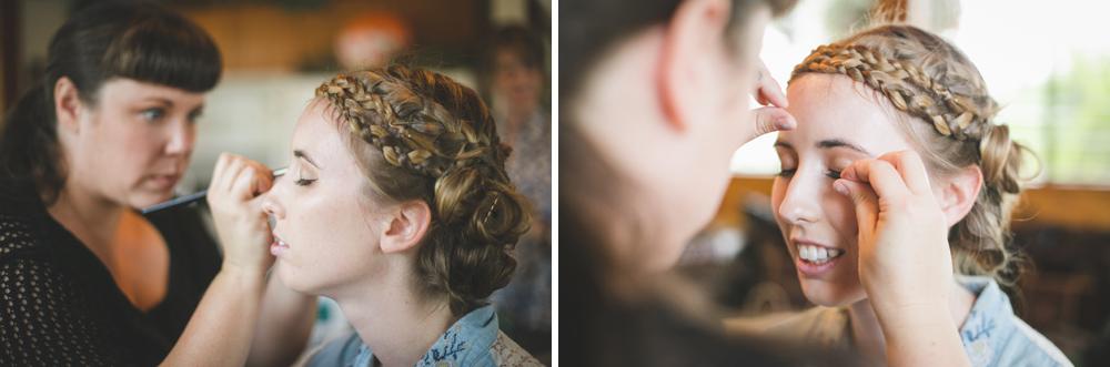 visalia_wedding_Koetsier_Ranch_005