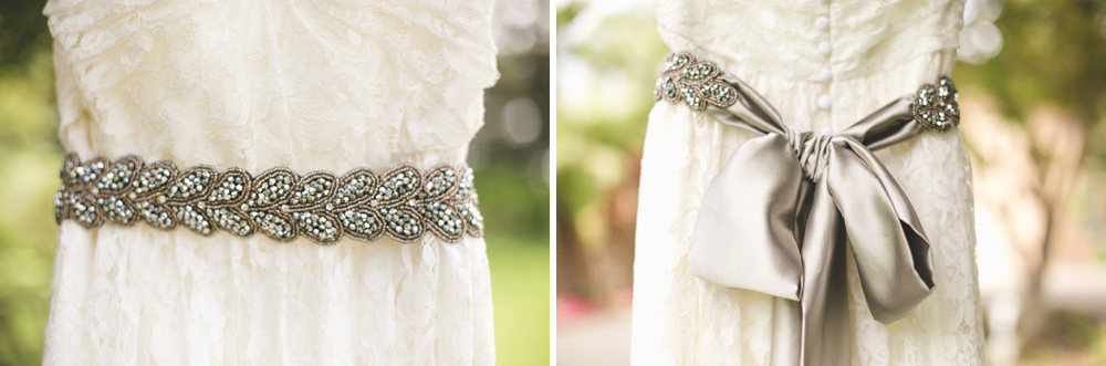 visalia_wedding_Koetsier_Ranch_010