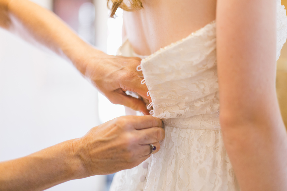visalia_wedding_Koetsier_Ranch_019