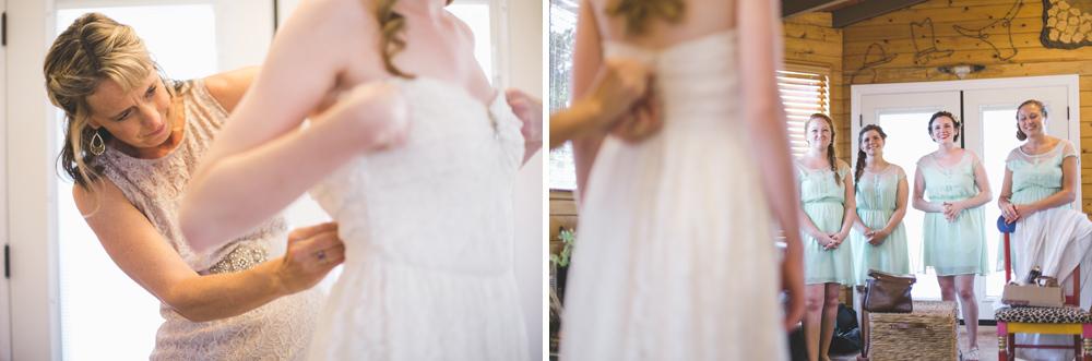 visalia_wedding_Koetsier_Ranch_020