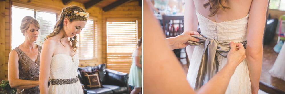 visalia_wedding_Koetsier_Ranch_023