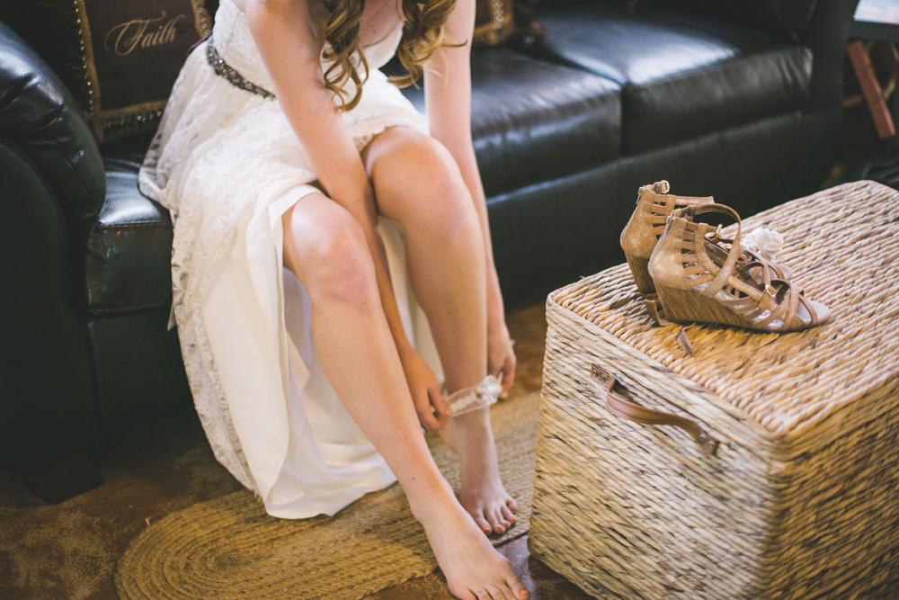visalia_wedding_Koetsier_Ranch_024