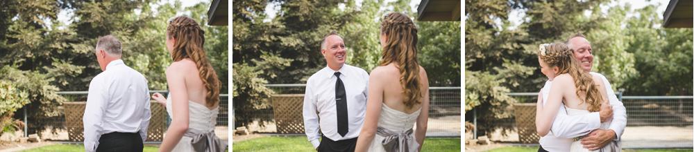 visalia_wedding_Koetsier_Ranch_027