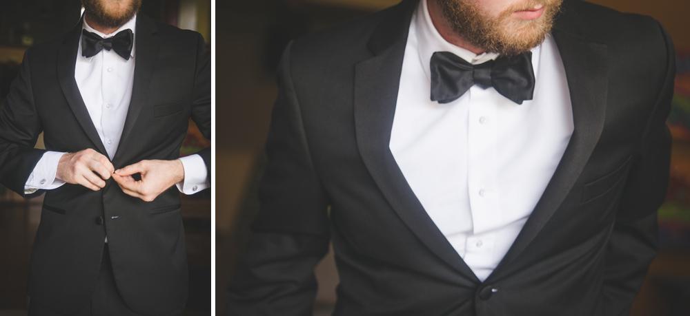 visalia_wedding_Koetsier_Ranch_039