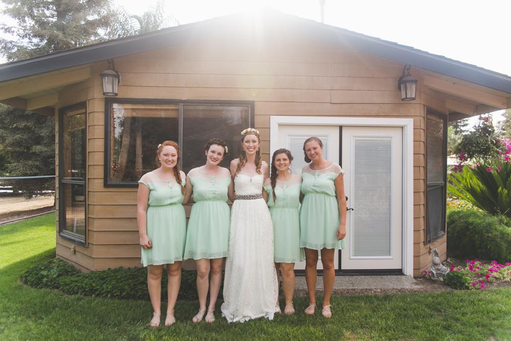 visalia_wedding_Koetsier_Ranch_040
