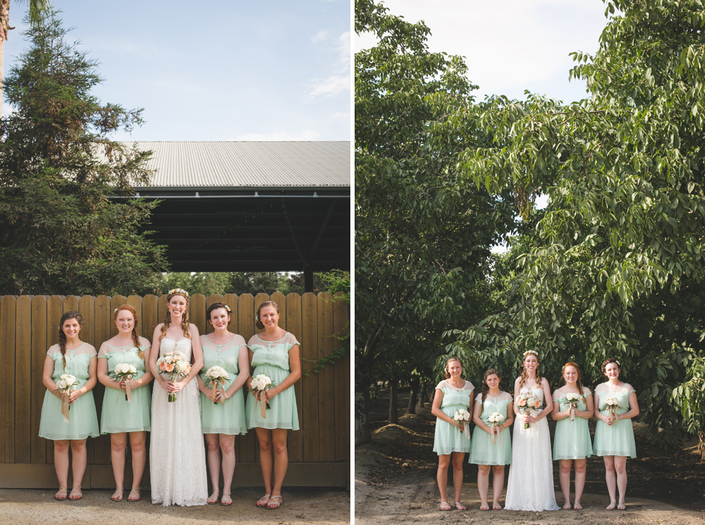 visalia_wedding_Koetsier_Ranch_041
