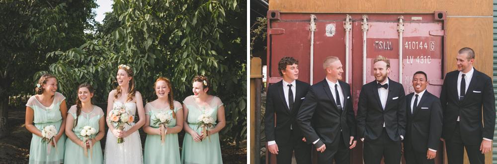 visalia_wedding_Koetsier_Ranch_042