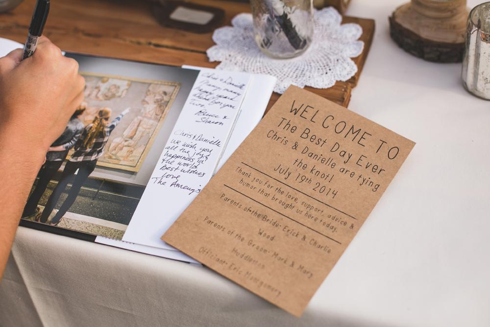 visalia_wedding_Koetsier_Ranch_046