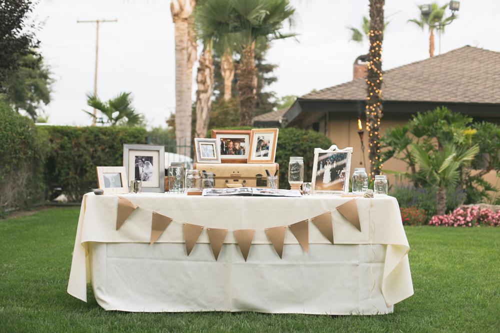 visalia_wedding_Koetsier_Ranch_047