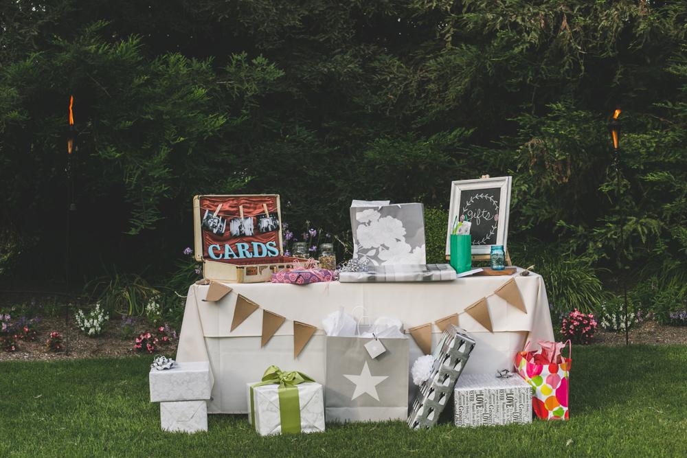 visalia_wedding_Koetsier_Ranch_050