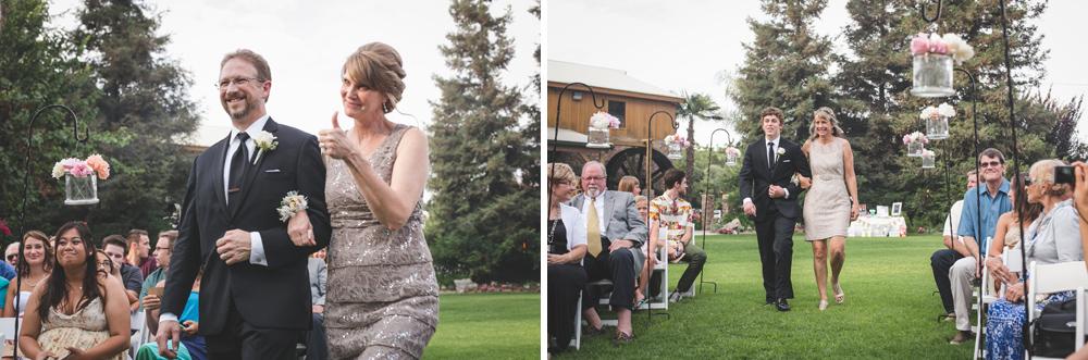 visalia_wedding_Koetsier_Ranch_053