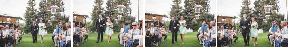 visalia_wedding_Koetsier_Ranch_054