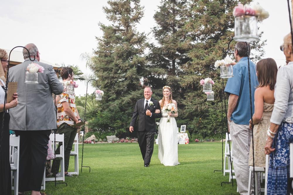 visalia_wedding_Koetsier_Ranch_055