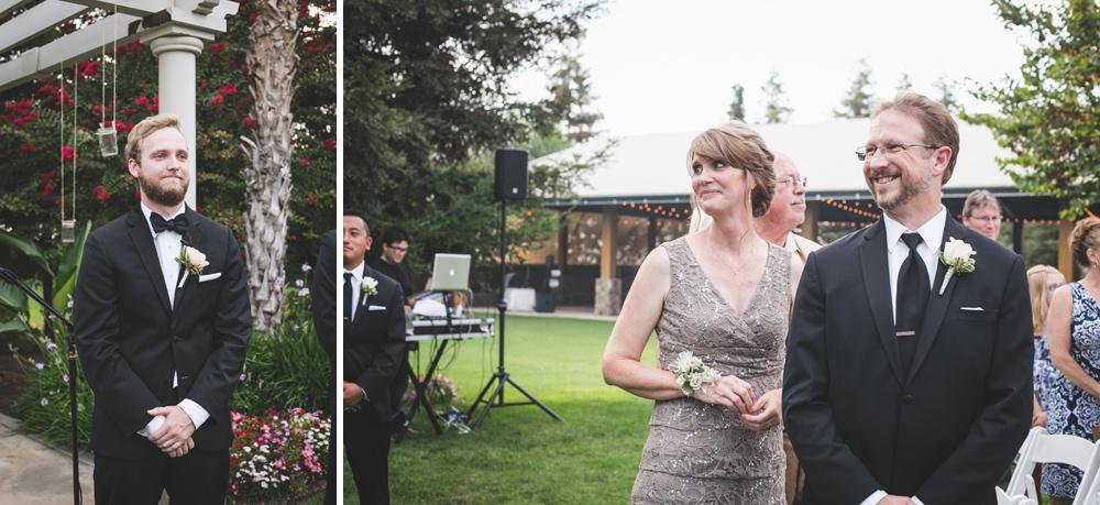 visalia_wedding_Koetsier_Ranch_056