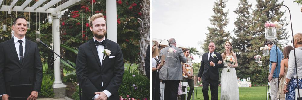visalia_wedding_Koetsier_Ranch_057