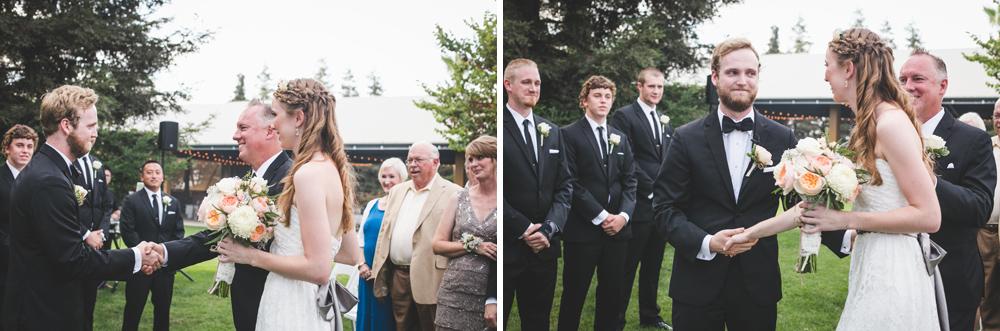 visalia_wedding_Koetsier_Ranch_058