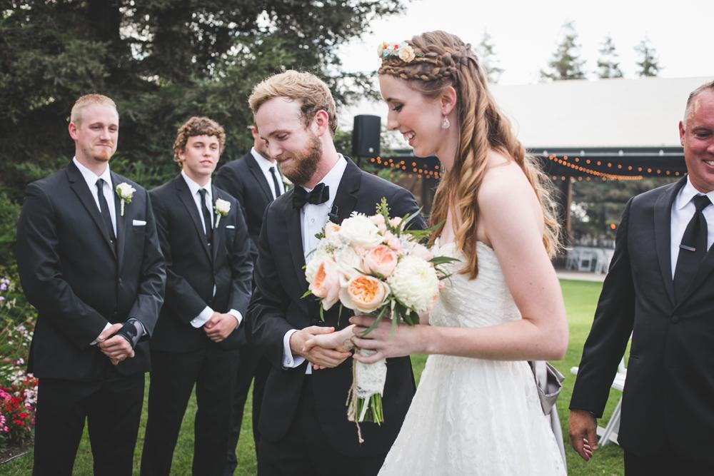visalia_wedding_Koetsier_Ranch_060