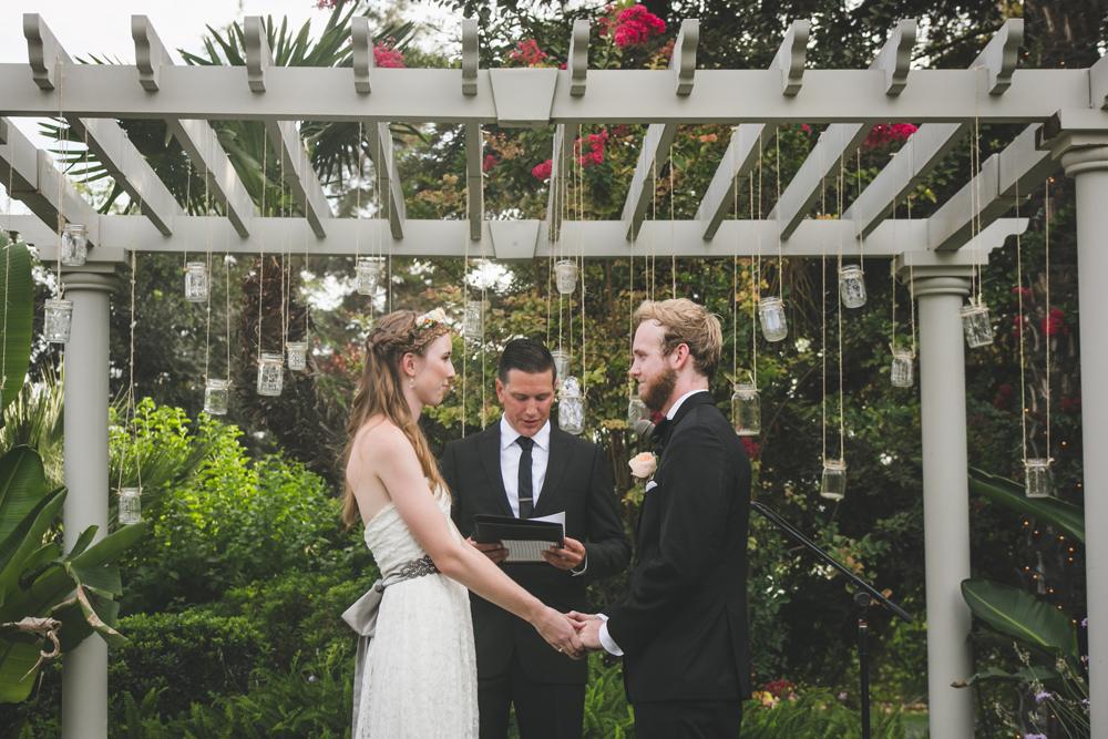 visalia_wedding_Koetsier_Ranch_061