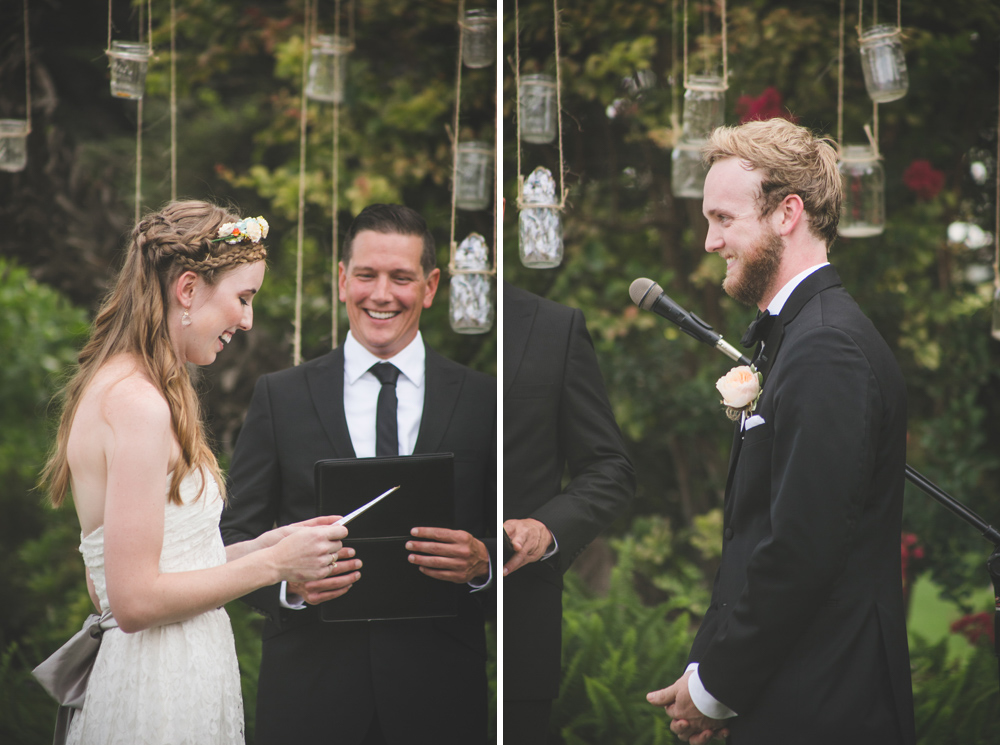visalia_wedding_Koetsier_Ranch_068