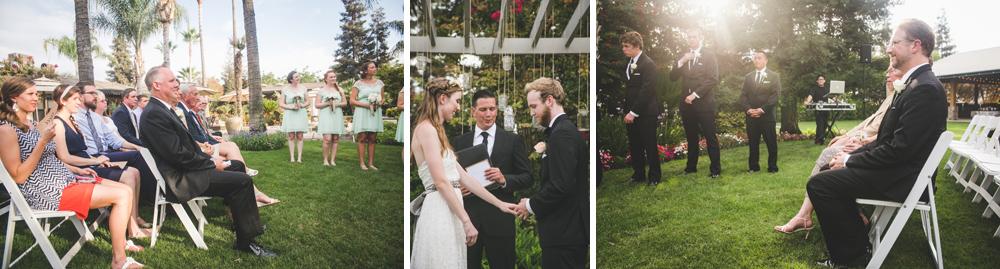 visalia_wedding_Koetsier_Ranch_072