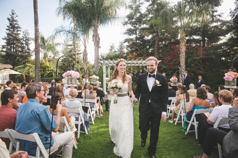 visalia_wedding_Koetsier_Ranch_074