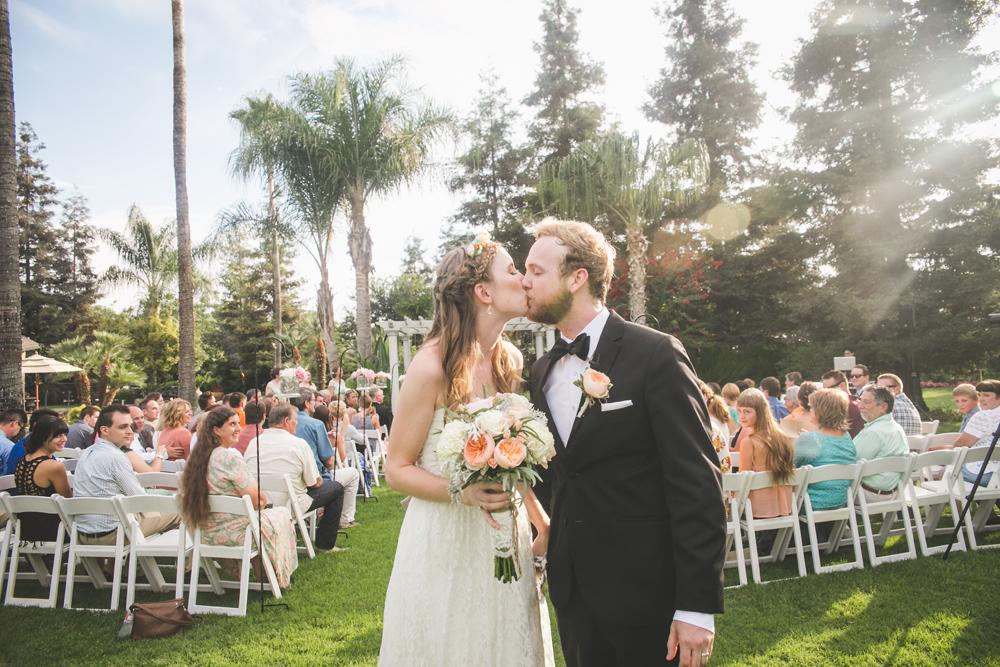 visalia_wedding_Koetsier_Ranch_075