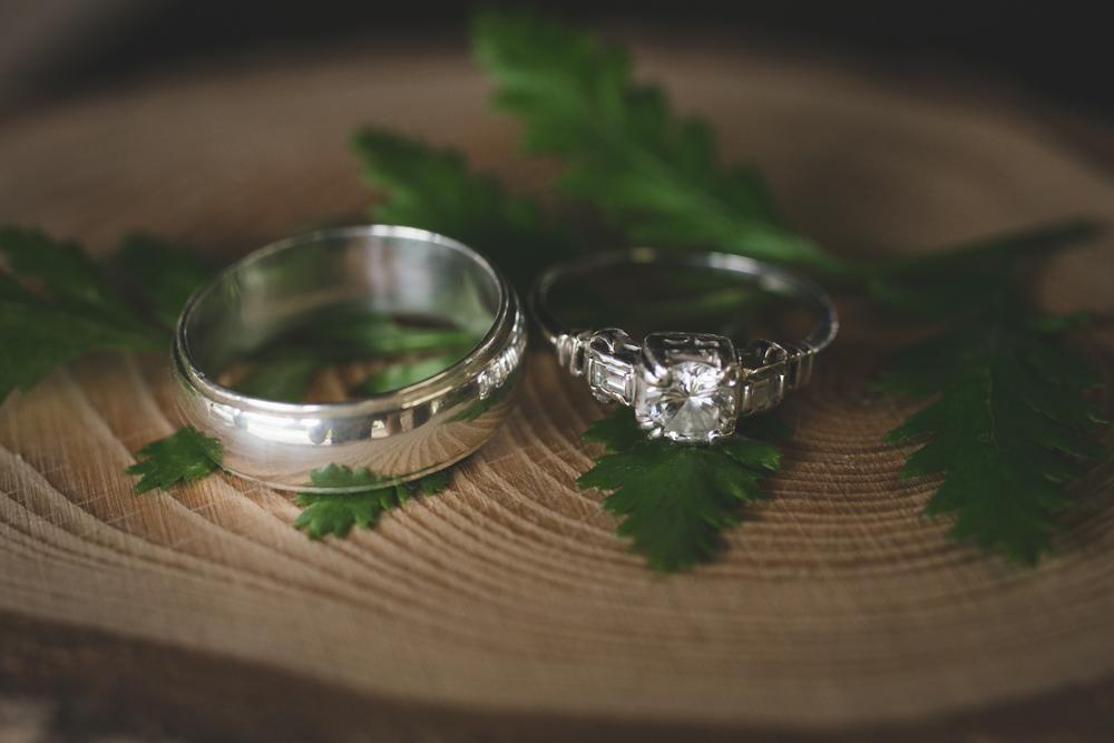visalia_wedding_Koetsier_Ranch_076
