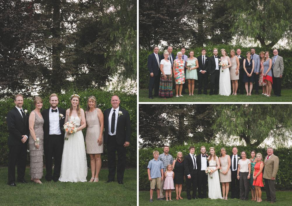 visalia_wedding_Koetsier_Ranch_077