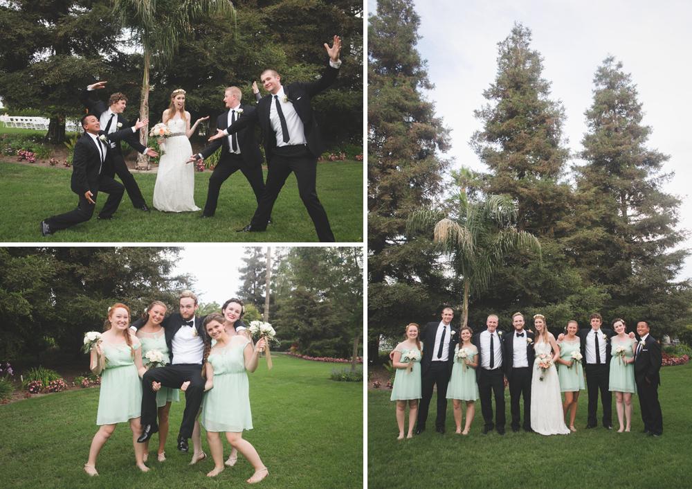 visalia_wedding_Koetsier_Ranch_079