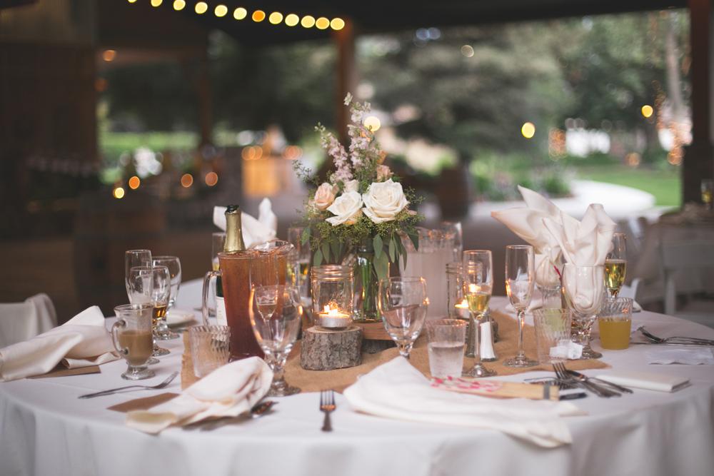 visalia_wedding_Koetsier_Ranch_087
