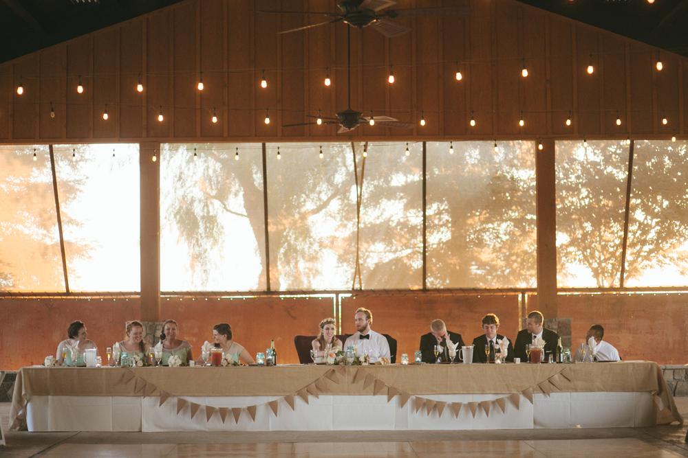 visalia_wedding_Koetsier_Ranch_091