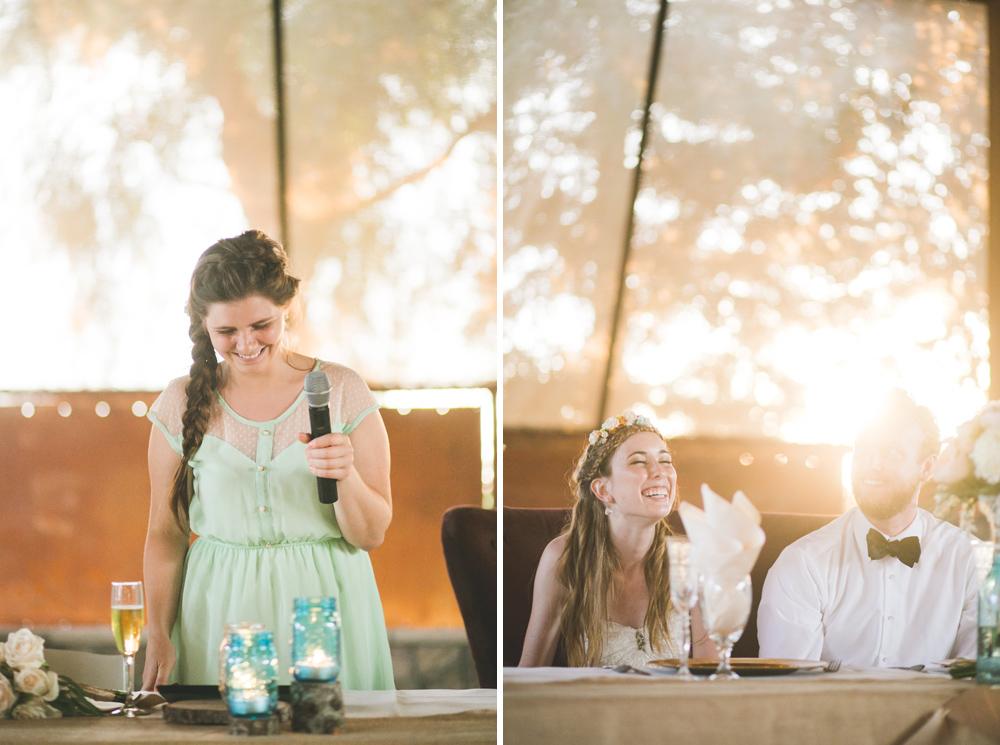 visalia_wedding_Koetsier_Ranch_093