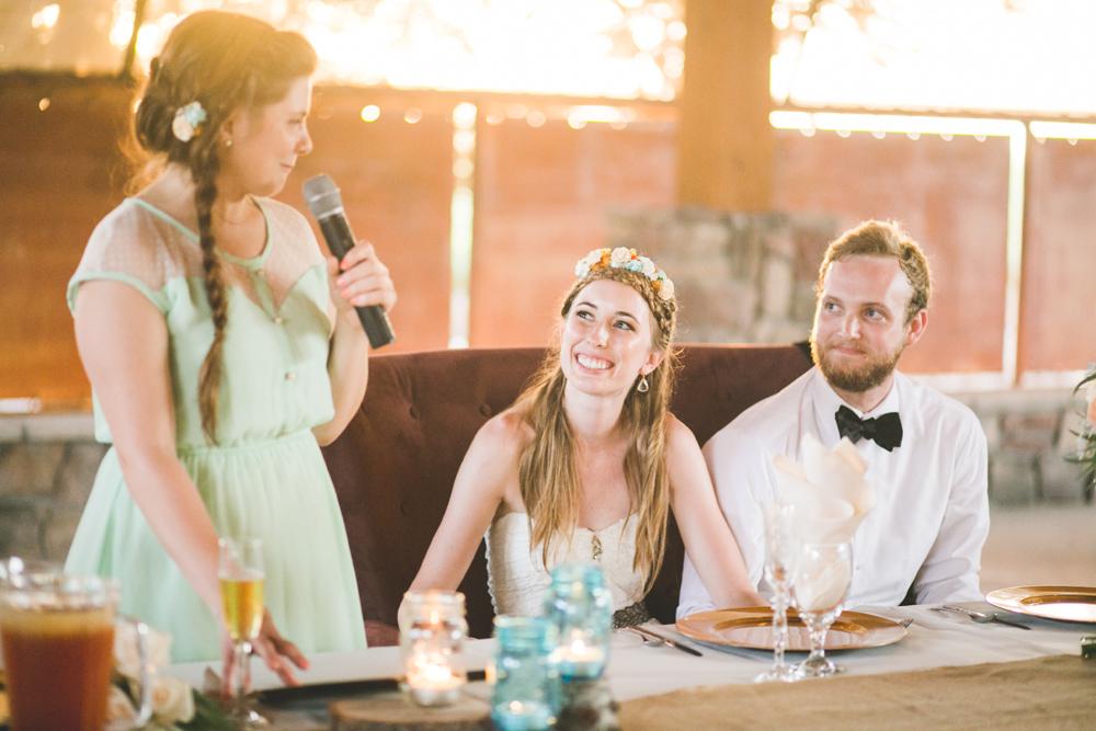 visalia_wedding_Koetsier_Ranch_094