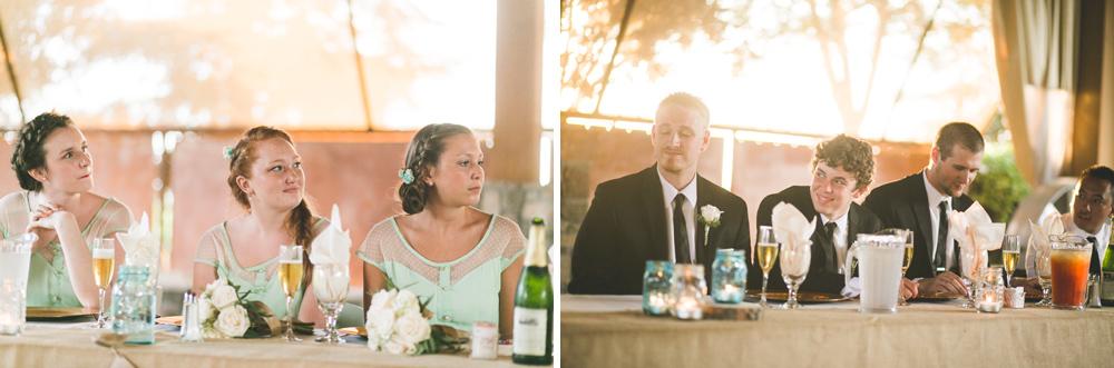 visalia_wedding_Koetsier_Ranch_095
