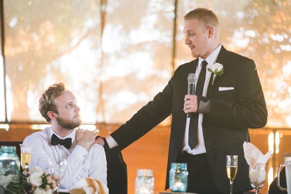 visalia_wedding_Koetsier_Ranch_096