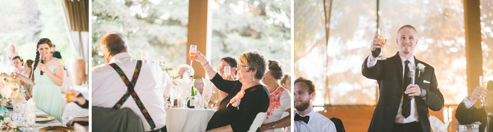 visalia_wedding_Koetsier_Ranch_097