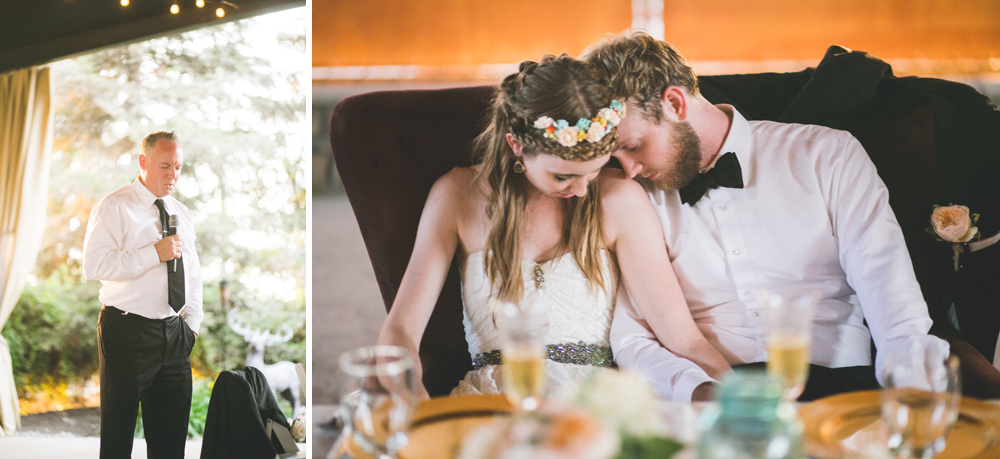 visalia_wedding_Koetsier_Ranch_098