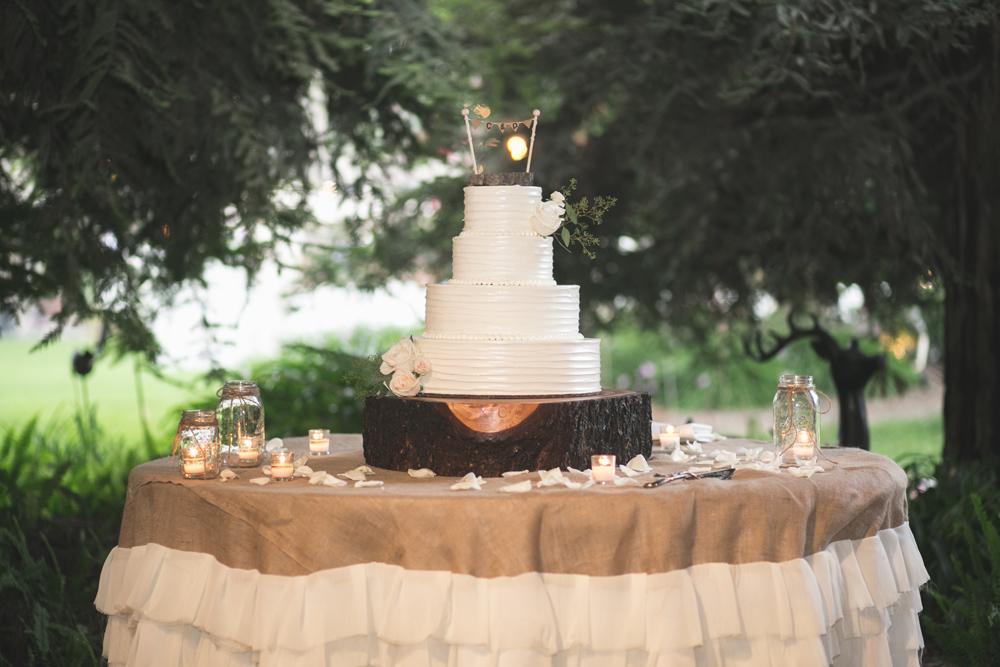 visalia_wedding_Koetsier_Ranch_100