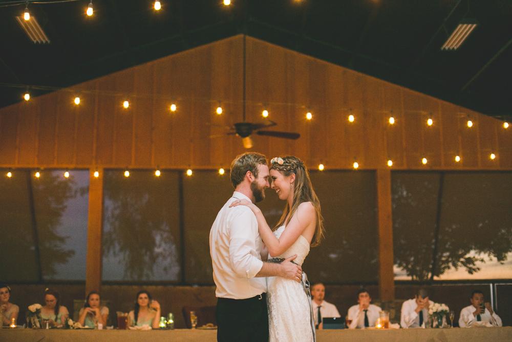 visalia_wedding_Koetsier_Ranch_102