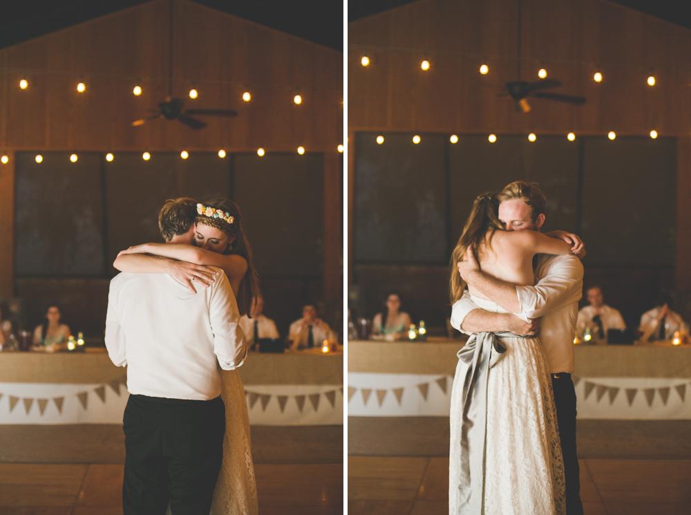visalia_wedding_Koetsier_Ranch_104