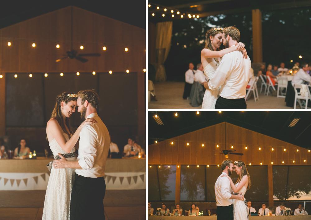 visalia_wedding_Koetsier_Ranch_105