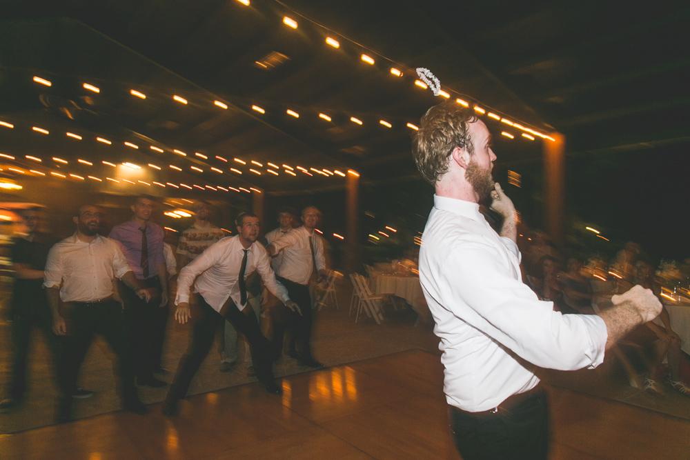 visalia_wedding_Koetsier_Ranch_109