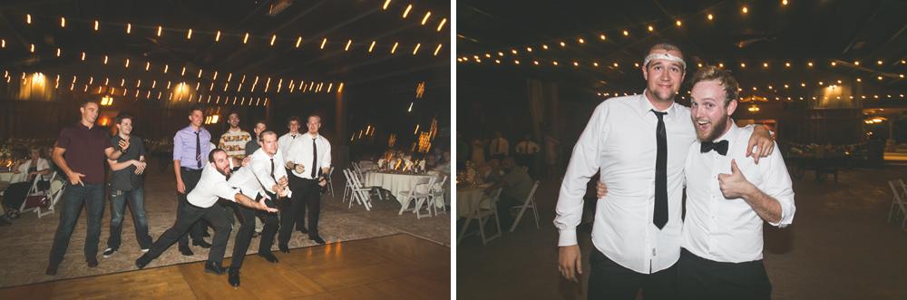 visalia_wedding_Koetsier_Ranch_110