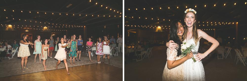 visalia_wedding_Koetsier_Ranch_112