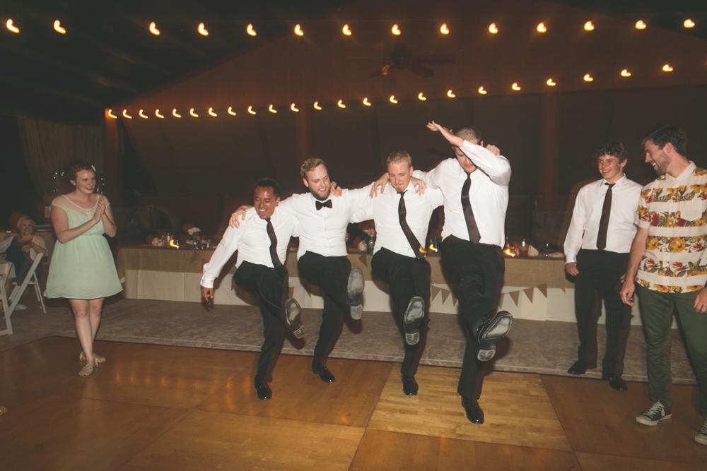 visalia_wedding_Koetsier_Ranch_113