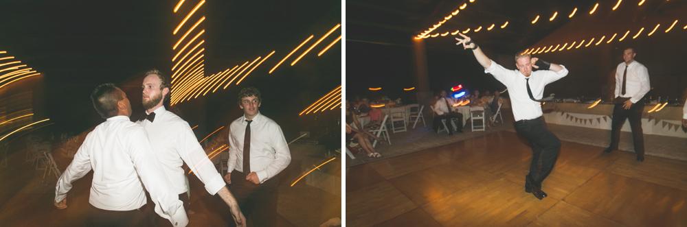 visalia_wedding_Koetsier_Ranch_114