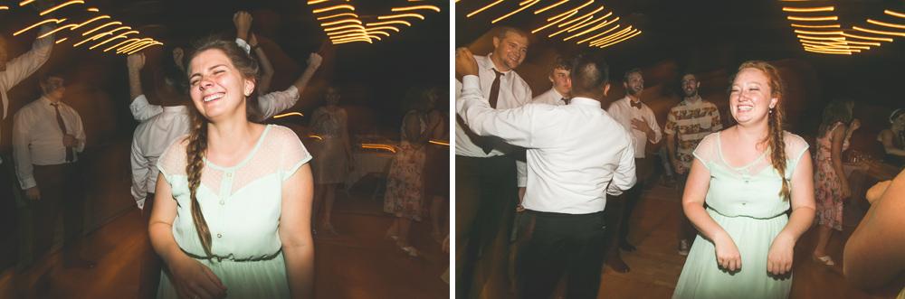 visalia_wedding_Koetsier_Ranch_115