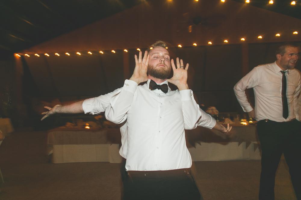 visalia_wedding_Koetsier_Ranch_118